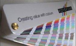 колірний дизайн