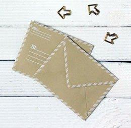 Крафт-папір виготовлення