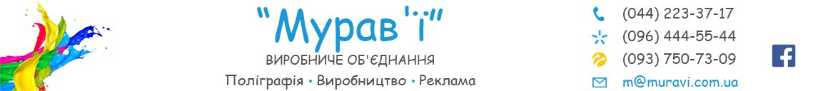 shapka_top3.jpg
